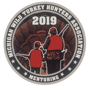 2019 MWTHA Patch